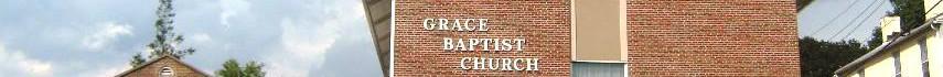 cropped-grace-baptist.jpg